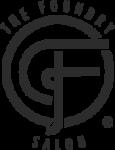 The-Foundry-Salon_Logo-w-Type