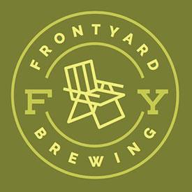 Frontyard Brewing