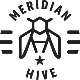 Meridian Hive Meadery